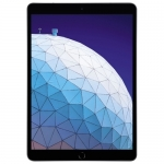 Планшет Apple iPad Air (2019) 256Gb Wi-Fi + Cellular Space Grey