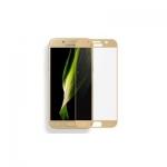 3D стекло для Galaxy J2 Prime LTE Gold