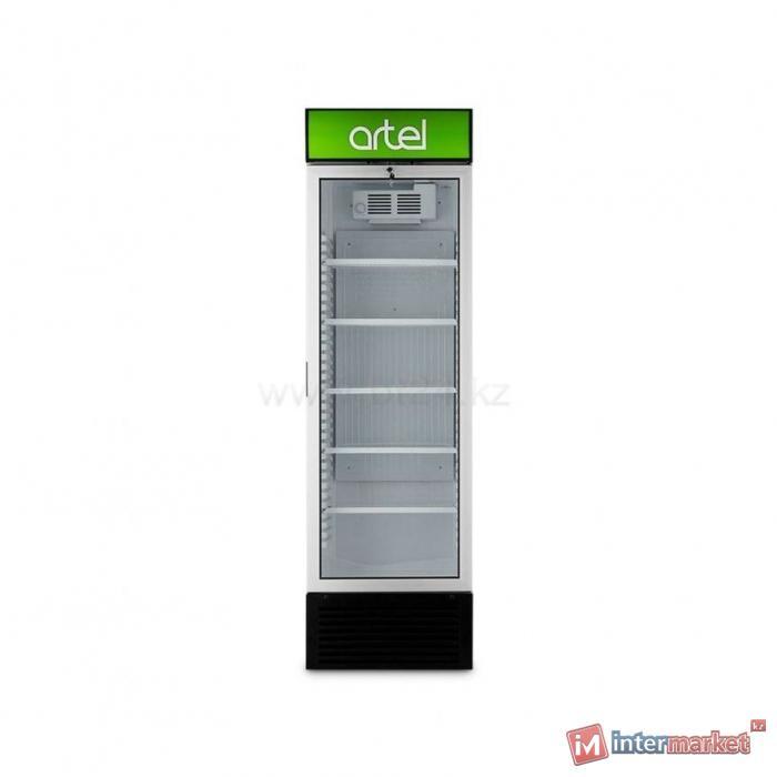 Холодильник ARTEL HS 474 SN