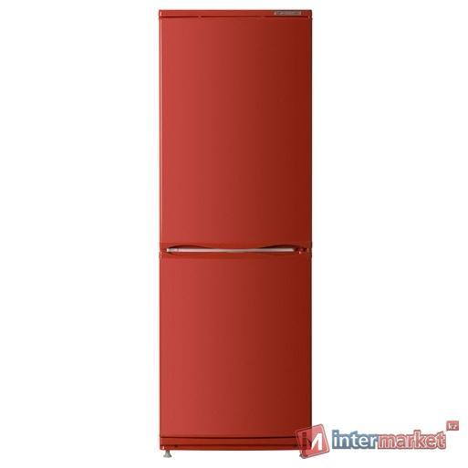 Холодильник АТЛАНТ ХМ-4012-030