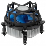 Кулер DeepCool Alta 7