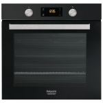 Духовой шкаф Hotpoint ARISTON FA 5 841 JH BLG