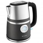 Электрический чайник Kitfort KT-670-1 графит