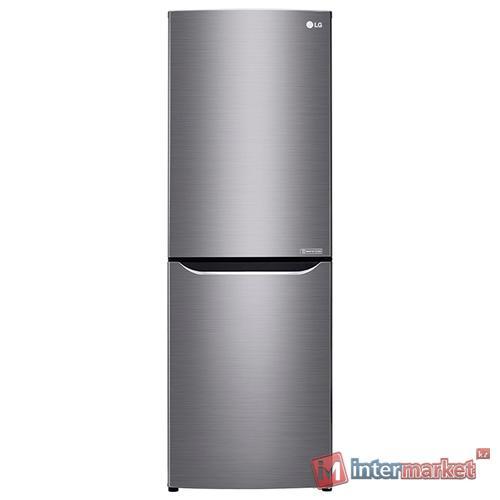 Холодильник LG GA-B389 SMCZ