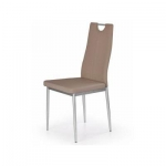Halmar K202 стул капучино