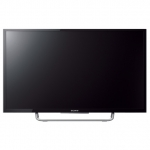 Телевизор Sony KDL32W705CBR