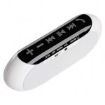 Портативная акустика Edifier MP211, белый