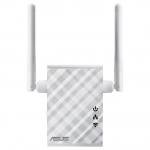 Wi-Fi усилитель сигнала (репитер) ASUS RP-N12