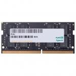 Оперативная память 4 GB 1 шт. Apacer ES.04G2V.KNH