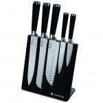 Набор ножей Polaris SP-6SS