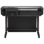 """Принтер HP Europe HP DesignJet T650 36"""" A0 2400x1200 dpi"""