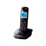 Телефон Panasonic KX-TG2511CAT (black)