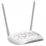 Wi-Fi точка доступа TP-Link TL-WA801N