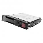 Жесткий диск Hewlett Packard Enterprise 2 TB 872485-B21